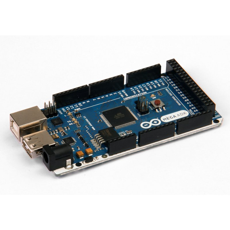 Arduino Mega ADK R3