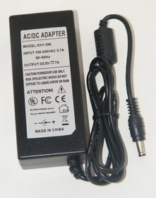 AC Adapter 5V/7A