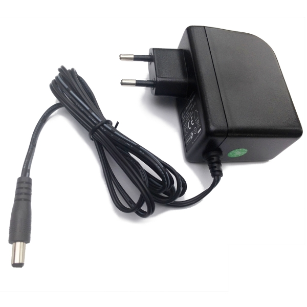 AC Adapter 12V/2A