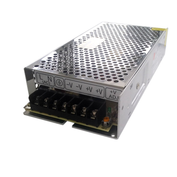 AC-DC Power Supply 5V/20A