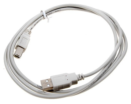 USB 1.1 Cable 1.5m
