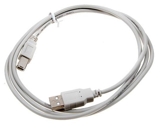 USB 1.1 Kabel 1.5m