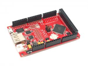 Seeeduino ADK Mega Board