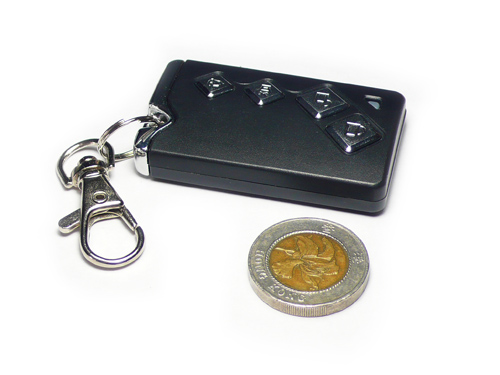 315Mhz Wireless Car Key FOB