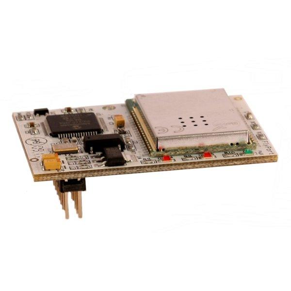 Flyport WiFi (PCB Antenna)