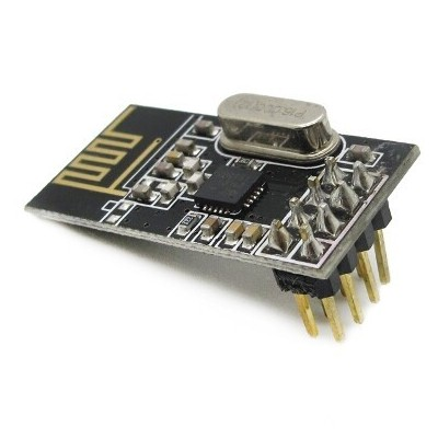 nRF24L01+ Module