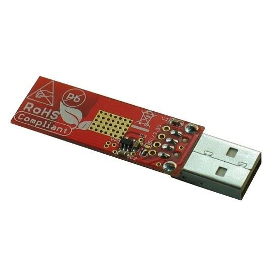 USB WiFi Modul mit RTL8188CU