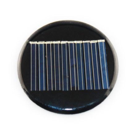 0.15W Solar Panel 50mm