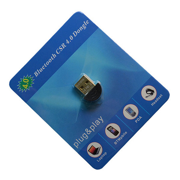 USB Bluetooth BLE 4.0 Dongle