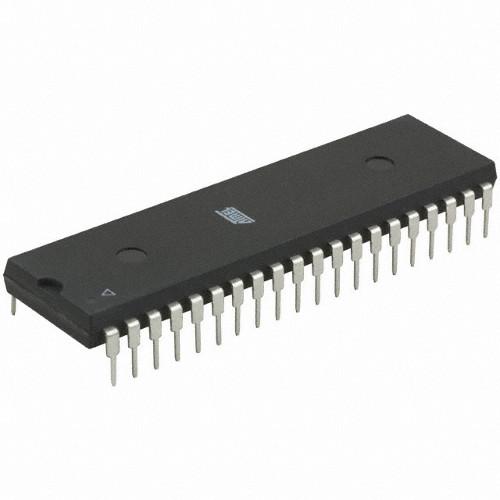 ATmega1284P-PU (DIP40)