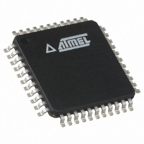 ATmega1284P-AU (TQFP44)