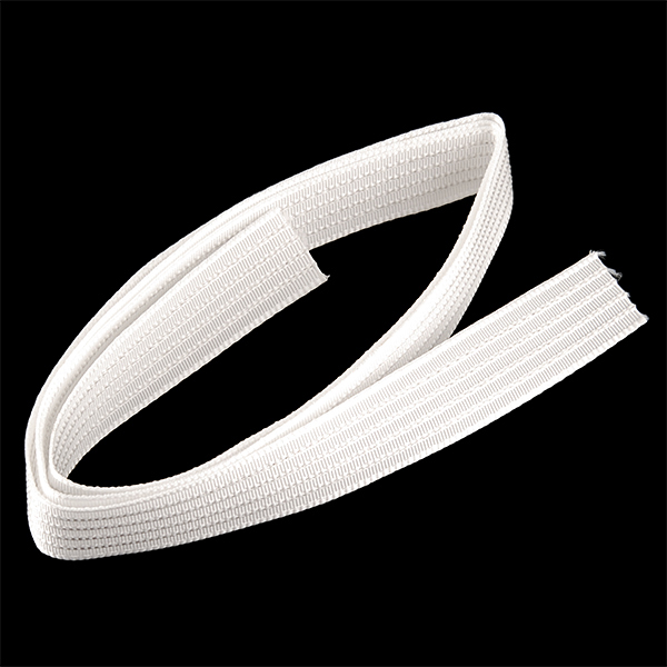 Conductive Ribbon - 4-Conductor, Insulated (91cm)