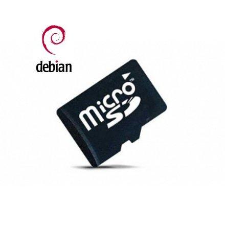 A20-Debian-SD