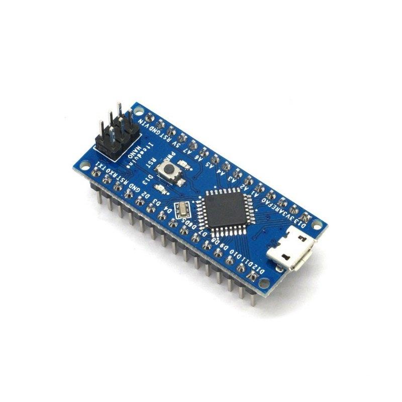 Iteaduino Nano USB v3
