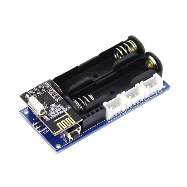 DevDuino Sensor Node V2 (ATmega 328)