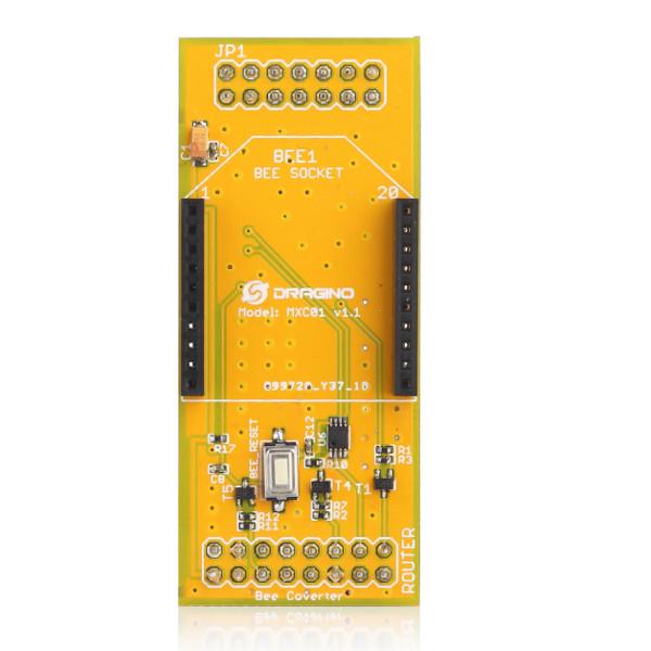 MXC01 - Dragino XBee Converter