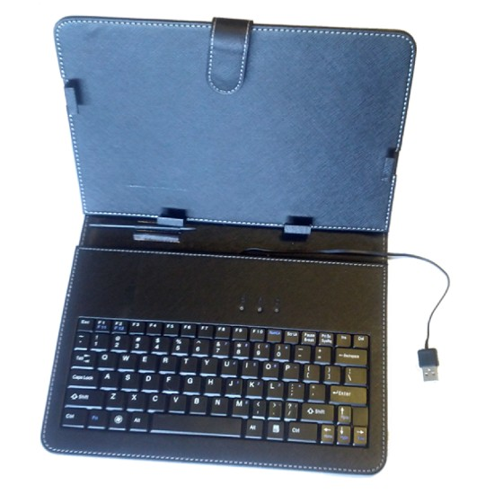 Keyboard / Case PengPod700