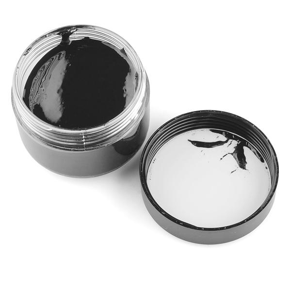 BarePaint - Leitende Farbe (50ml)