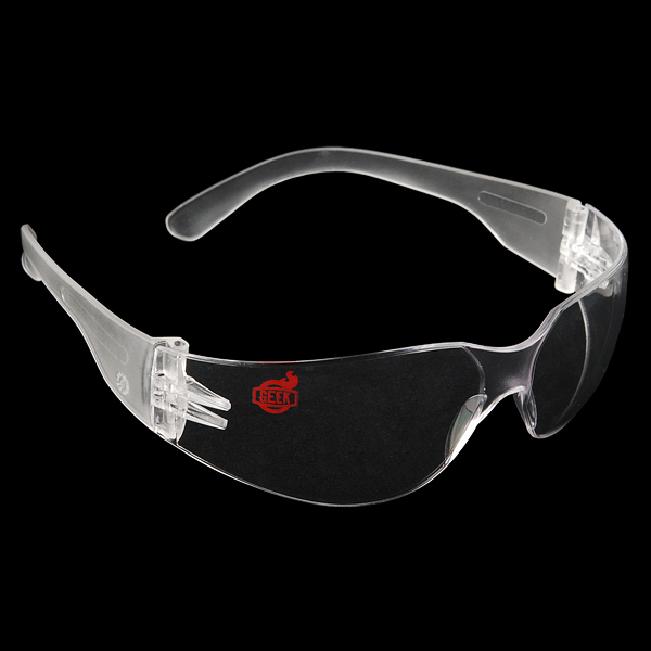 SparkFun Safety Glasses - Tools Diverse - Boxtec Onlineshop