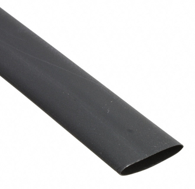 Heat shrink tube (3:1) 12.7mm
