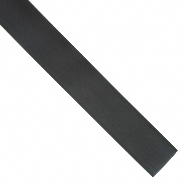 Heat shrink tube (3:1) 9.5mm