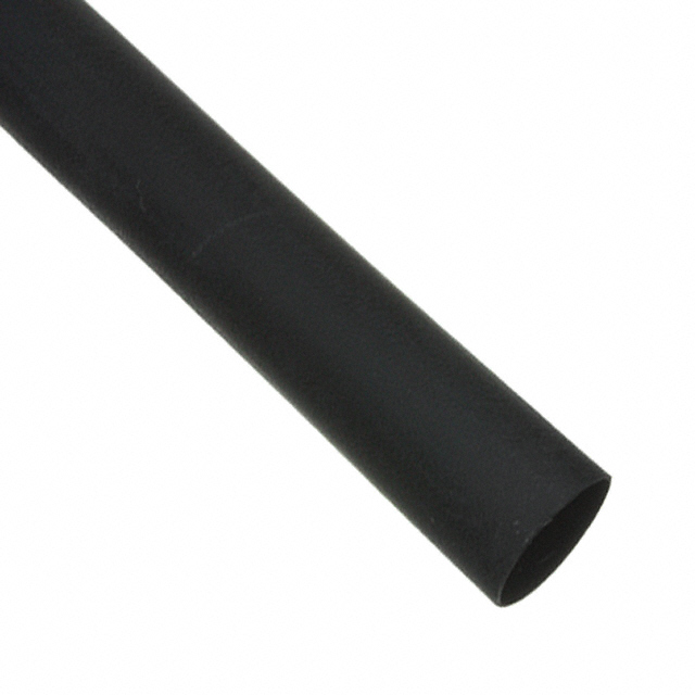 Heat shrink tube (3:1) 6.4mm