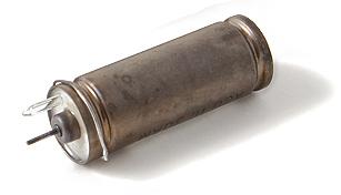Geiger-M�ller Tube LND712