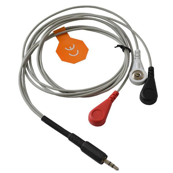 Elektroden Kabel für Shield EKG-EMG