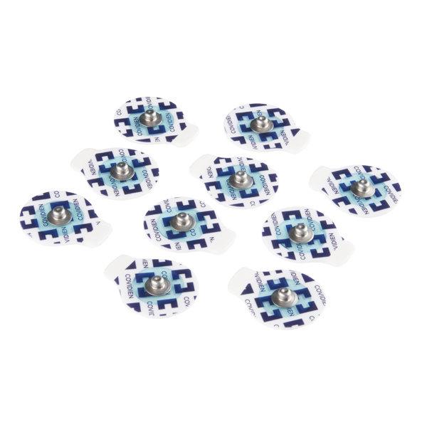 Biomedical Sensor Pad (10 Stk.)