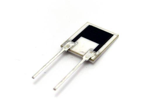 Dew Sensor HDS10