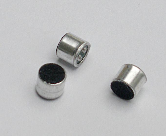 Elektret Mikrofon Sensor - SMD