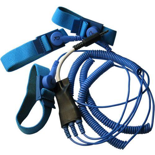 Passive Elektroden für EKG-EMG Shields