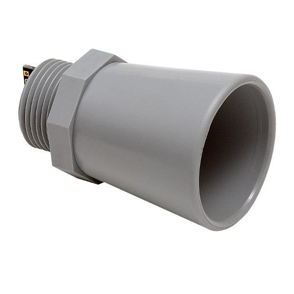 SCXL-MaxSonar-WRMT Ultraschall Sensor - MB7589