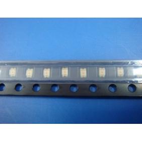 SMD 0805 LED blau