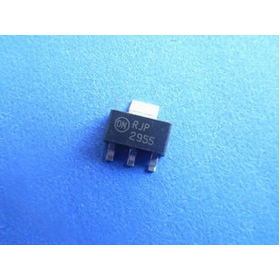 MOSFET NTF2955