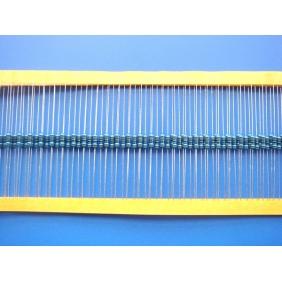 Resistor 10M (0.125W/1%)