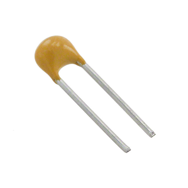Ceramic Capacitor 0.33uF/50V (20%)