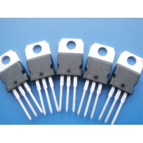 L7805CV ST Voltage Regulator  (L7805CV-ST)