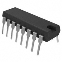 MAX232IN (DUAL EIA-232 DRVR/RCVR 16-DIP)