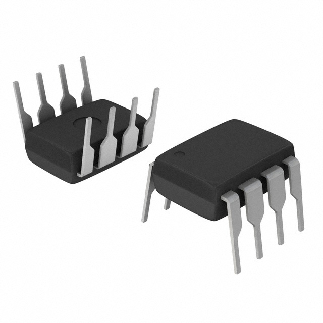 EEPROM 16kbit 8DIP I2C