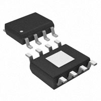 AP6503 Voltage Regulator