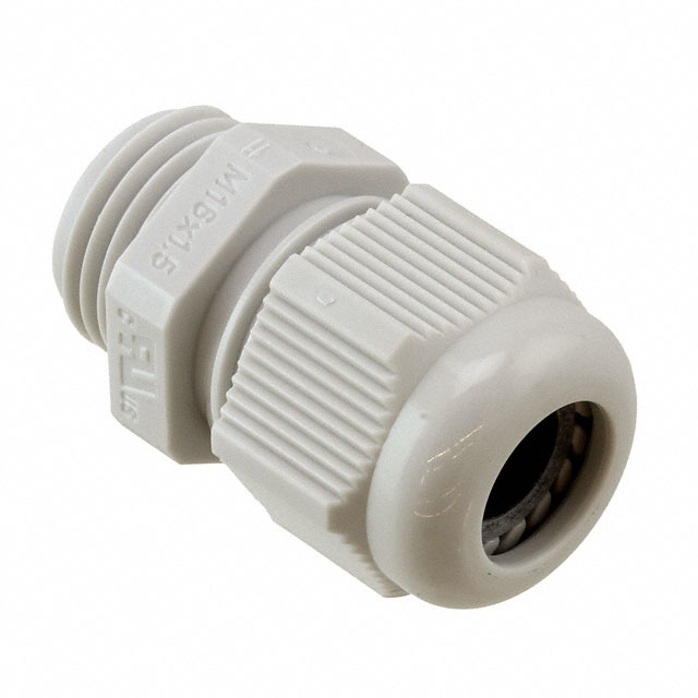 Cable Gland M16