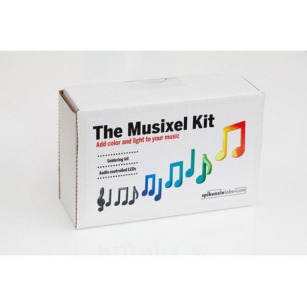Musixel Kit
