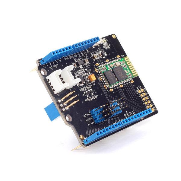 Bluetooth Shield V2