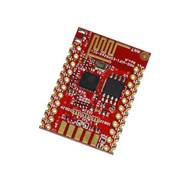 Olimex MOD-WIFI-ESP8266-DEV