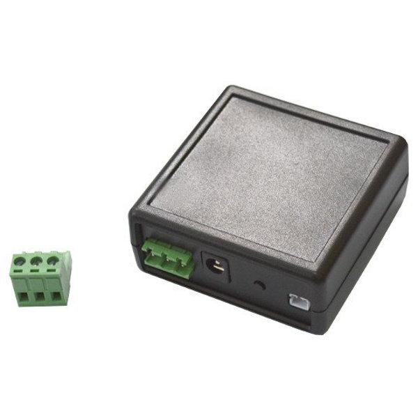 Olimex ESP8266-EVB-BAT-BOX