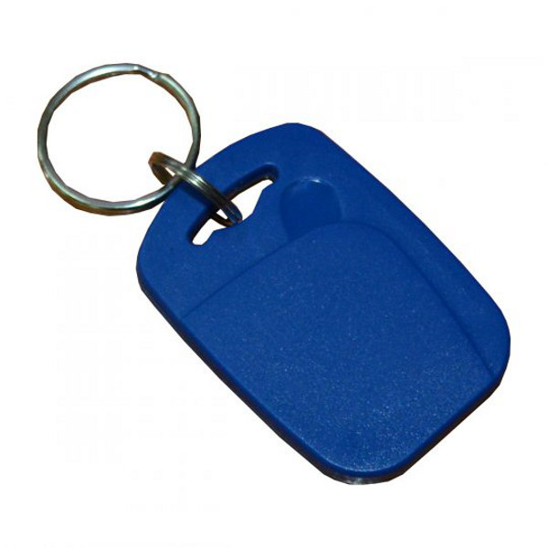 RFID1356 Mifare Key Tag