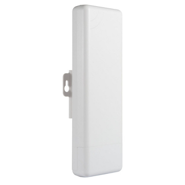 LoRa Gateway OLG02 Outdoor Dual Channel - 868MHz