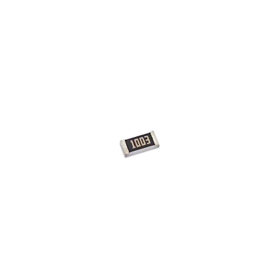 Resistor 100k (SMD 1206)
