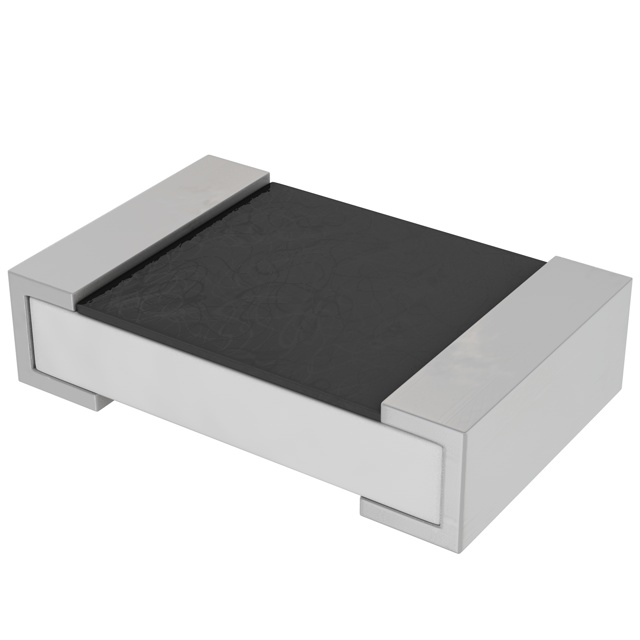 Resistor 100k (SMD 0805)